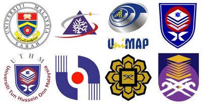 universiti terbaik malaysia, ranking univeristi malaysia 2011, gambar ranking universiti malaysia 2011