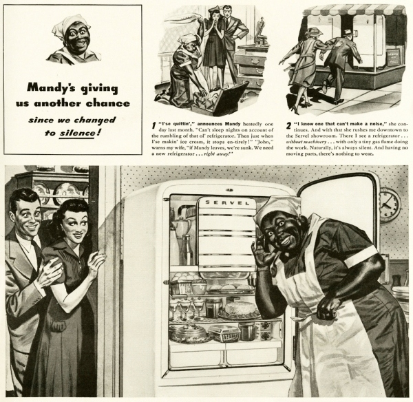 vintage advertising ads 1900s 1910s 1920s 1930s 1940 html
