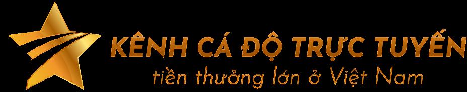 best online betting bonues in vietnam
