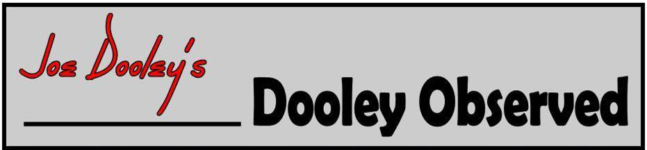 DOOLEY Observed