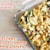 Quick and Easy Family Meal: Chicken Mac and Cheese with Zucchini
