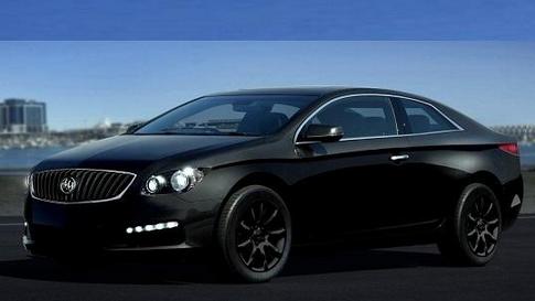 2015 Buick Grand National >> 2015 Buick Grand National And Gnx Release Date Future Vehicles