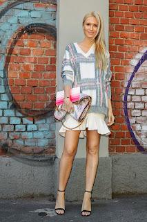 http://2.bp.blogspot.com/-Pp5QigXFHu0/Uj4nYCmzZvI/AAAAAAAAKfA/XRQSJ-2Str4/s1600/street_style_semana_de_moda_en_milan_primavera_verano_2014_0.jpg