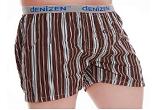 Indiatimes: Buy Denizen Pack of 2 Men Boxer at Rs.498 – BuyToEarn