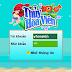 Tải Game Thủy Hoa Viên phiên bản mới miễn phí
