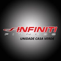 Infiniti Academia