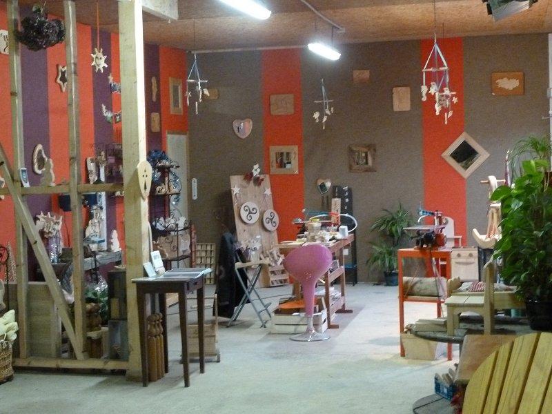 rennes ethique les ateliers fl et gwenn c 39 hoariell. Black Bedroom Furniture Sets. Home Design Ideas