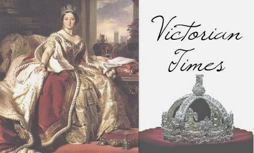 victorian times essay