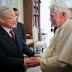 Việt Nam-Vatican Sẽ Gặp Nhau Vào Tuần Tới Tại Hà Nội