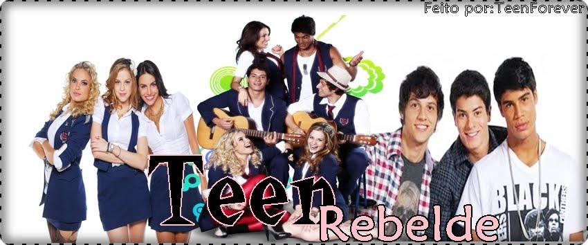 ~~> TTenns Rebeldes <~~