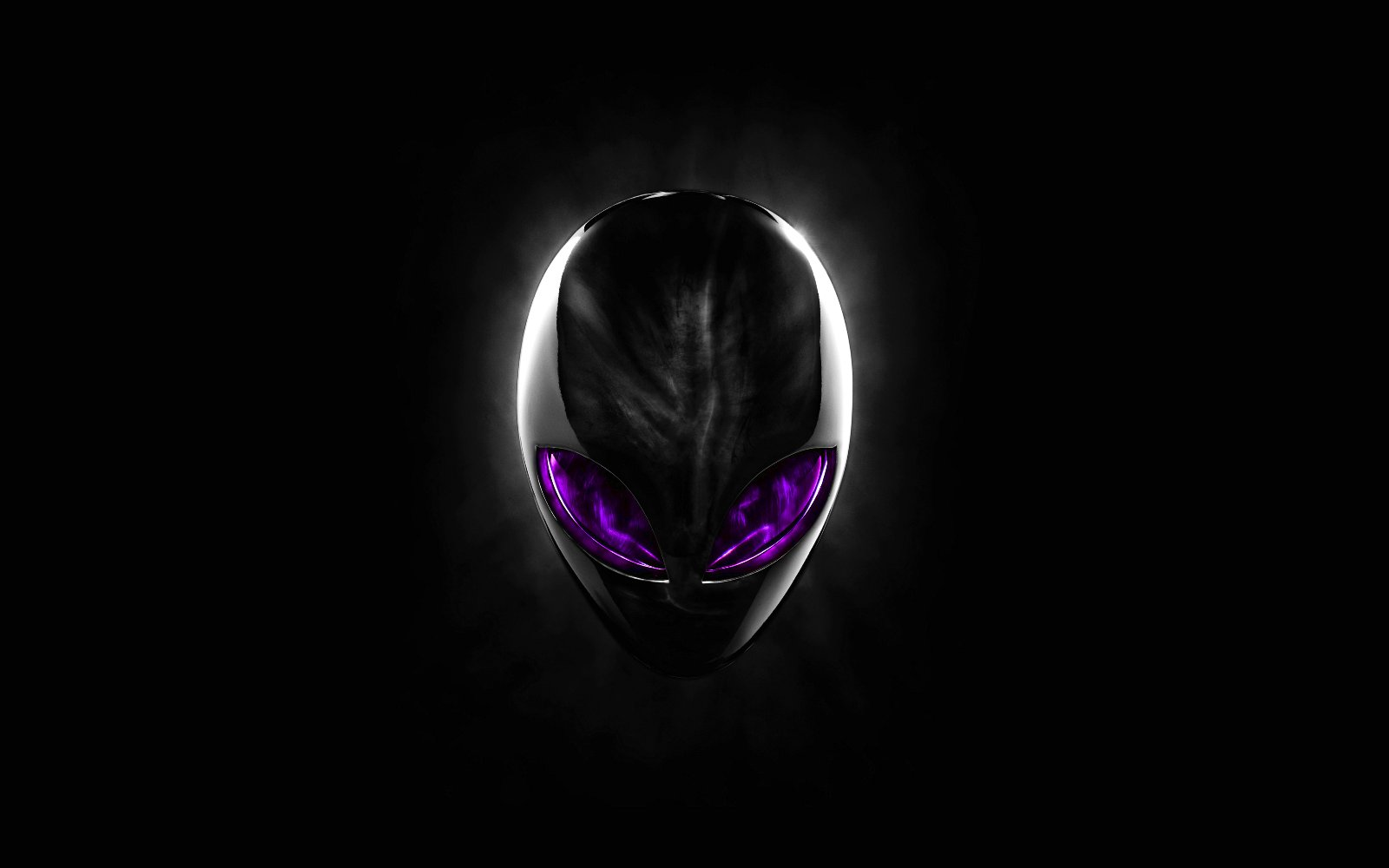 http://2.bp.blogspot.com/-PpD-5JPSmeE/T3QjxqwTeyI/AAAAAAAAC1Q/U7jxK79EHiE/s1600/Chrome_Alienware_Purple_Eyes_Widescreens_Wallpapers.png