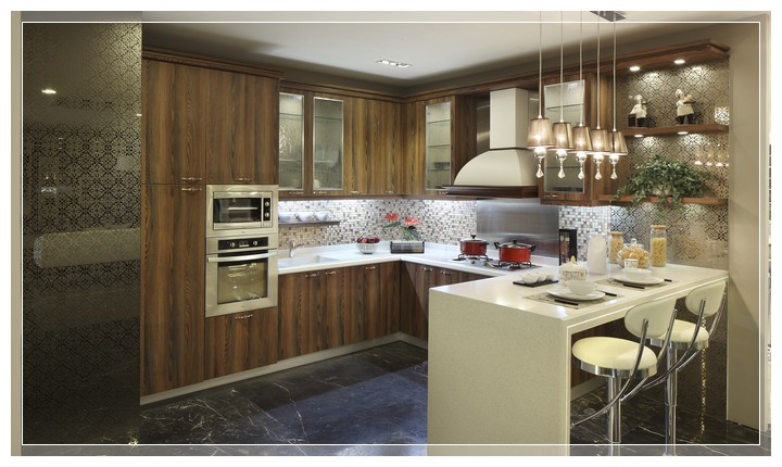 Are Examples Of Modern Kitchen Design Is A Kitchen Product Metric