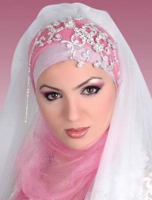 Hijab Fashion Images 2013 - 2014 ~ Wallpapers, Pictures, Fashion ...