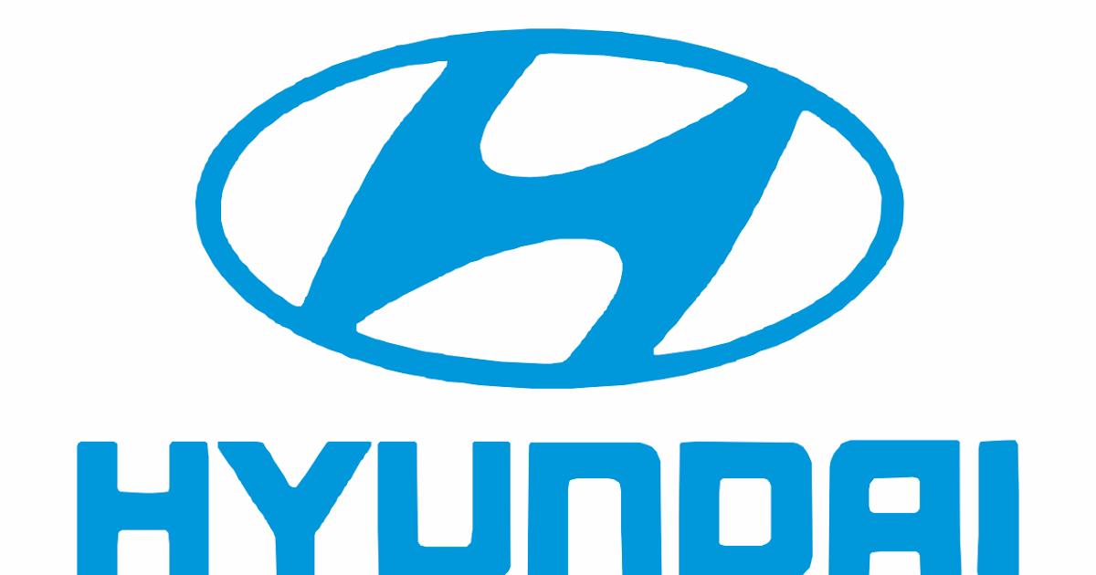 hyundai logo vector company format cdr ai eps svg pdf png rh master logo blogspot com logo hyundai vectoriel hyundai logo vector cdr