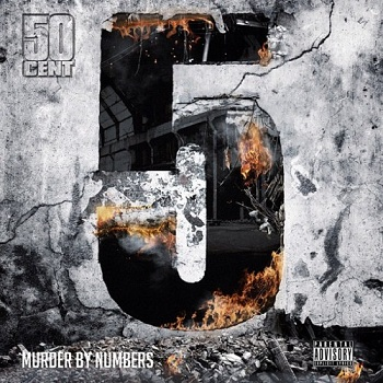 2012+%2528show+downloads%2529 50 Cent 5   Murder By Numbers