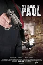مشاهدة فيلم My Name Is Paul 2013 مترجم اون لاين وتحميل