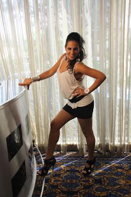 Stephanie-Siriwardhana