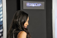 Aimee Garcia Hairstyle