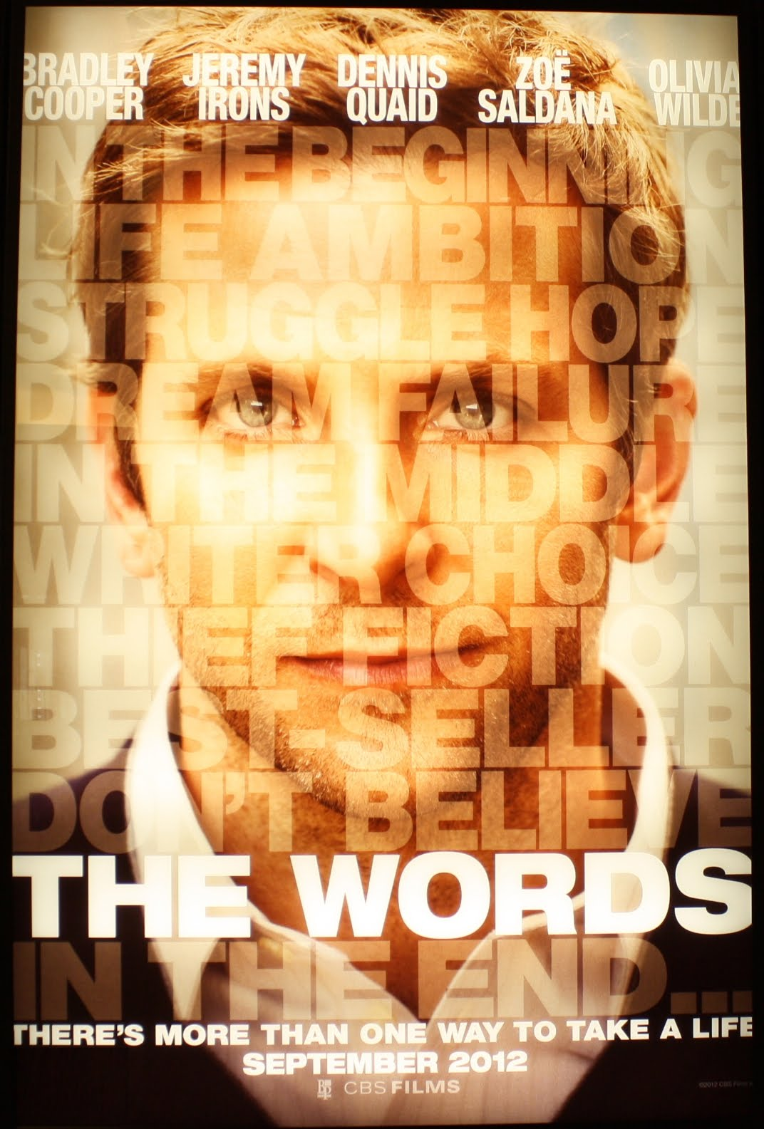http://2.bp.blogspot.com/-PpKC6vB5TXo/T8b1xS_wyAI/AAAAAAAAAAQ/OAfyQEgDsHI/s1600/the-words-movie-poster.jpg
