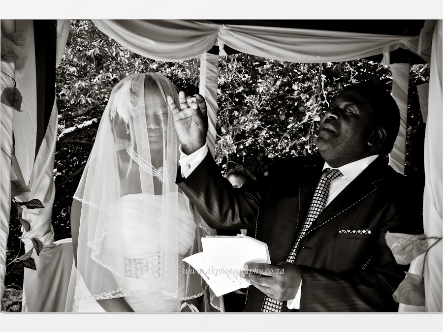 DK Photography Slideshow-1389 Noks & Vuyi's Wedding | Khayelitsha to Kirstenbosch  Cape Town Wedding photographer