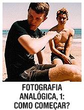 como+fotografia+analogica