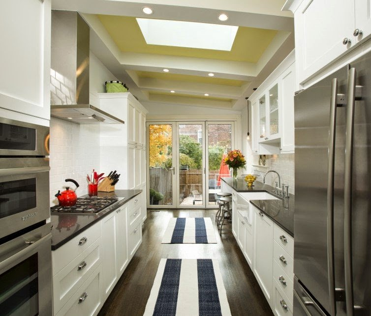 http://fourbrotherscarpentry.com/portfolio/washington-dc-row-house-design-renovation-and-remodeling-contractors/#ad-image-7