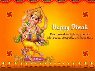 diwali-wallpaper-with-ganeshji-pic