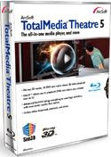 TotalMedia Theatre 5