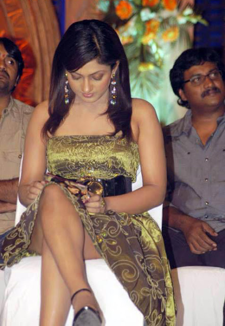 Hot Tamil Actress Sheela pics