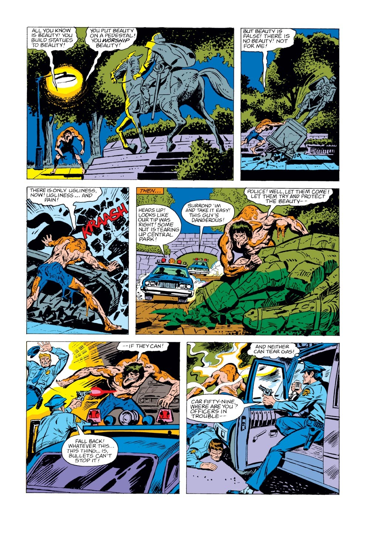 Captain America (1968) Issue #244 #159 - English 13