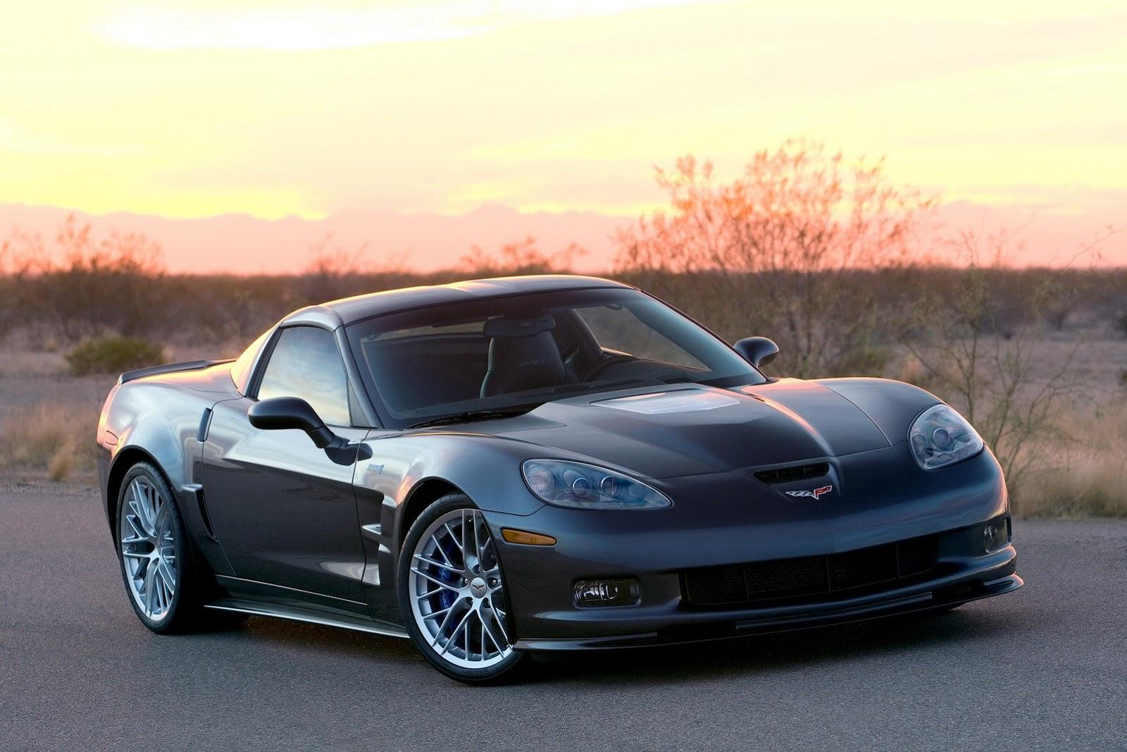 http://2.bp.blogspot.com/-PpTKomjMuVM/UNGBfz33njI/AAAAAAAAF6I/v6AWFc_IQ7U/s1600/Corvette+ZR1.jpg