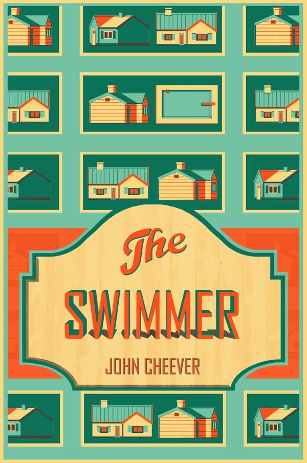 Swimmer Quotes Quotes Quot The Swimmer Quot a Short Story