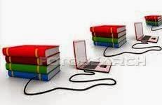 Ψηφιακή βιβλιοθήκη