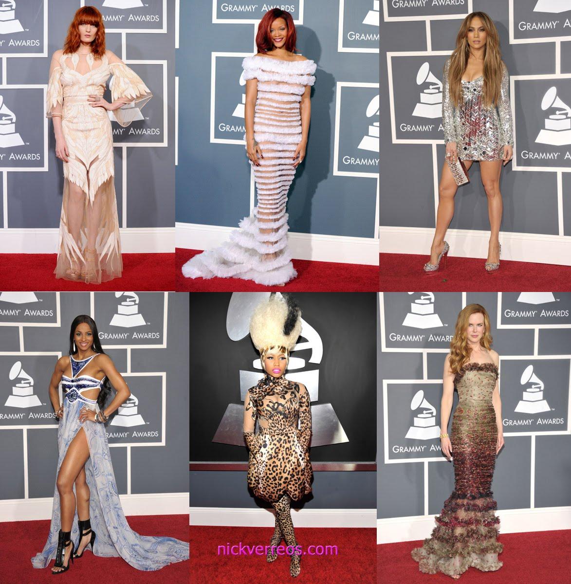 http://2.bp.blogspot.com/-PpVhzHzK29I/TVl88YWJfFI/AAAAAAAALmc/ssGd-ojnZx4/s1600/Grammy%2BComposite.jpg