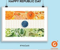 Grofers-republic-day-offer-2016