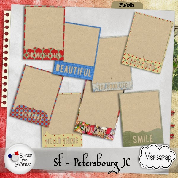 http://scrapfromfrance.fr/shop/index.php?main_page=product_info&cPath=266&products_id=8179