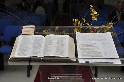 imagen libro+biblia+jesus