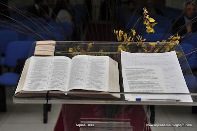 imagen libro+biblia+jesus