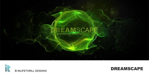 VideoHive Dreamscape
