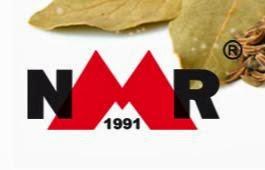 Współpraca z NMR