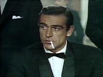 Mi nombre es Bond