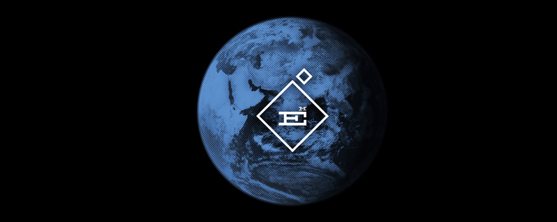 Identidad Corporativa del Sistema Solar