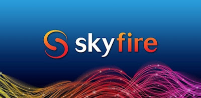 Skyfire Web Browser v5.0