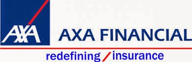 PT AXA Claim Surveyor MV Supervisor