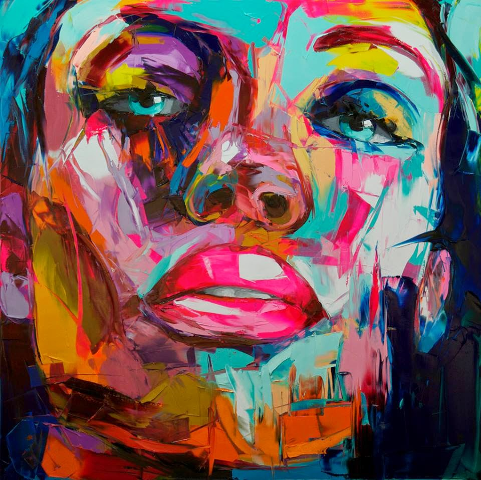 expressive paintings Shop expressive painting paintings created by thousands of emerging artists  from around the world buy original art worry free with our 7 day money back.