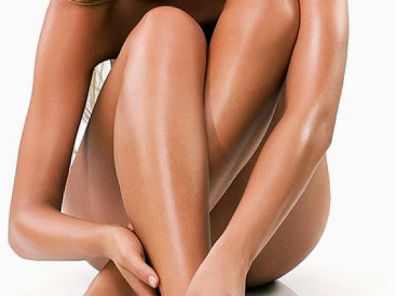How to Get Rid of Cellulite to Have More Beautiful Skin