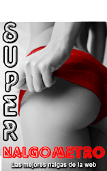 SE PARTE DE LA COMUNIDAD SUPERNALGOMETRO! ENVIA TUS COLABORACIONES A  >> egoslatin@gmail.com