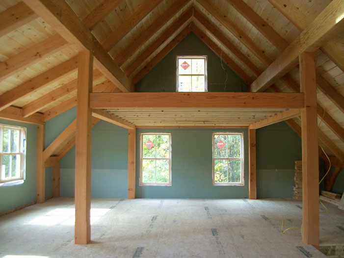Loft Barn Plans Pole Frame Loft Barn Plans Pole Frame Http Blog