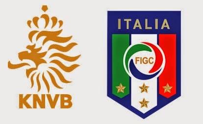 'اهداف مباراة ايطاليا وهولندا 2-0  GOALS of Italy vs Netherlands 2-0 ||04-09-2014 || Friendly Match|HD