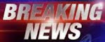 Twitter BmanALerts! Click on Breaking News Icon !!!